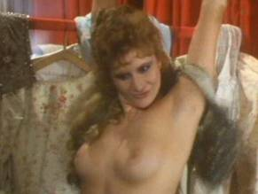 Sex Vika Zinchenko Nude Photos