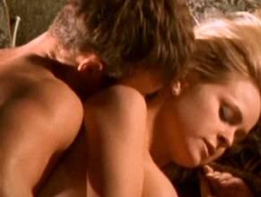 Sexy nude lohmann katie