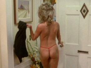 Debra Stipe Nude