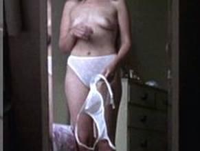 nackt Wragg Kaye Kaye Wragg