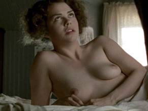 anne-lind-mountain-topless