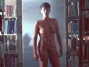 Naked men magazine subscriptions