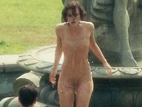 Naked pictures of keira knightley