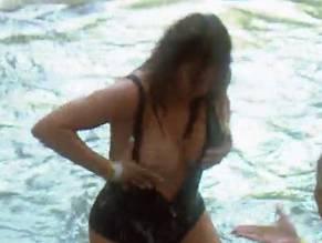 Finest Vicki Gunvalson Nude Pic HD