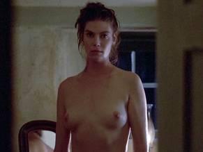 Showing porn images for kelly mcgillis porn