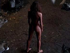 Boob pressing nude xxx