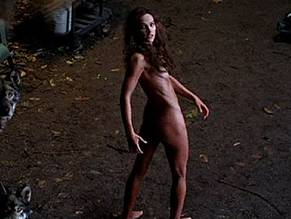 Young indian naked nude
