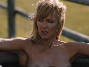 Hot latina women nude pics