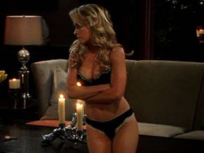 Nude photos of kelly stables