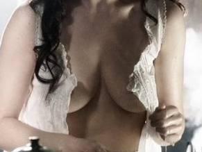 Kendra Anderson  nackt