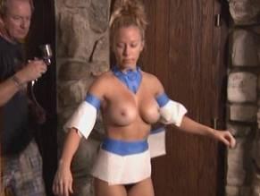 Nude women from kentucky