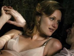 Kerry washington topless sex scene mampc - 1 part 7