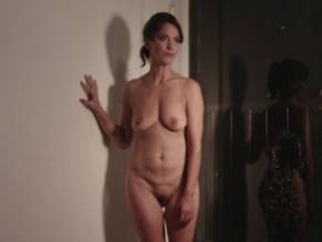 Laura Norton  nackt
