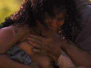 Indian sex nude kerry washington tits