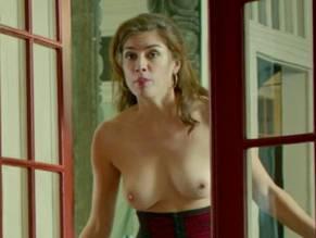 Bella dayne naked