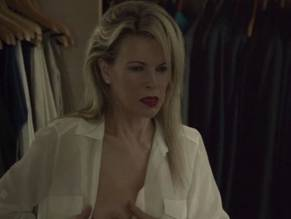 Kim basinger naked getting fucked have hit