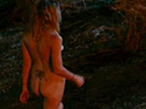 Shannon Murphy  nackt