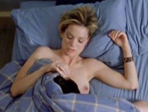 kimberly-williams-nude-video-hot-sexy-naked-solo-girls