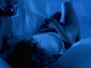 Stars Elise Neal Nude Pics Gif