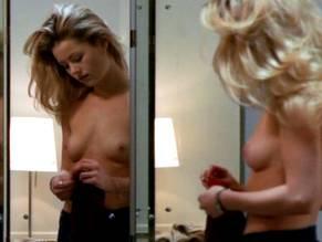 poirier nude Kim
