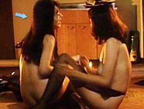 Die Pornöse Erotik Von Andrew Blake