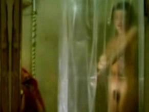 Kira Koschella  nackt