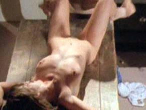 Victoria beckham fake nude pics
