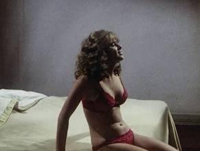 Krista errickson naked, how to masturbate tips