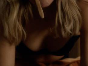 Nude Mallory Suzanne Nude Pic