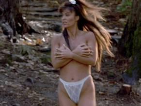 Neriah davis bikini