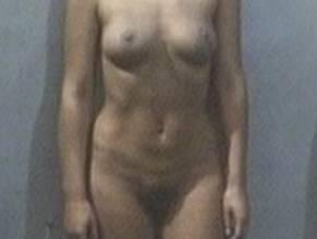 stories Erotic interrogation