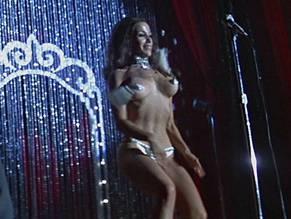 The Graduate Nude 56