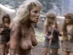 Nude girls fucking naked
