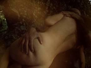 Nackt  Lara Wendel 16 Young