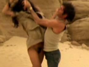 Browse celebrity desert images page aznude