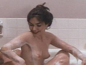 Laura harring naomi watts in mulholland dr 2 - 3 part 5