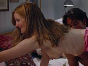 Laura linney nude pictures
