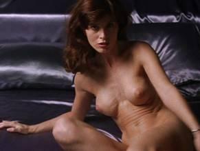 Scene laura murdoch timecop virtual sex