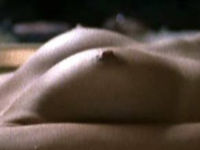 Laura Osswald Sex