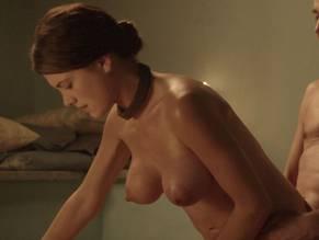 Adrienne barbeau porn movie