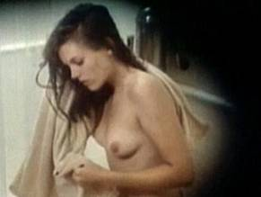 Laurel Munson  nackt