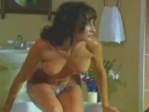 LAUREN HAYS Nude - AZNude