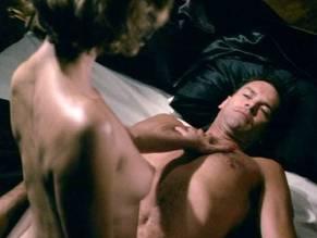 Consider, that Jane seymour lassiter nude