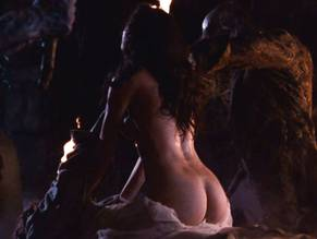 Jenifer masters of horror sex scenes