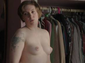 Hot Monica Staggs Nude Pics