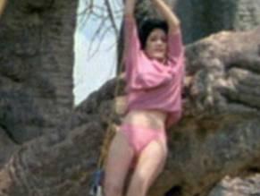 Lena farugia nude pics