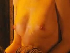 Adult webcams in tucson XXX