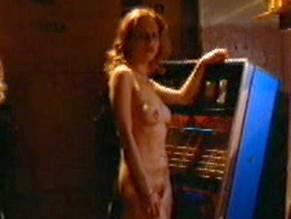 Nackt Leona Cavalli  Vídeos pornôs