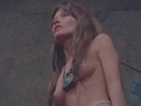 Conan the barbarian nude