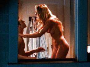 Jennifer lopez sex scene the boy next door Part 7 5